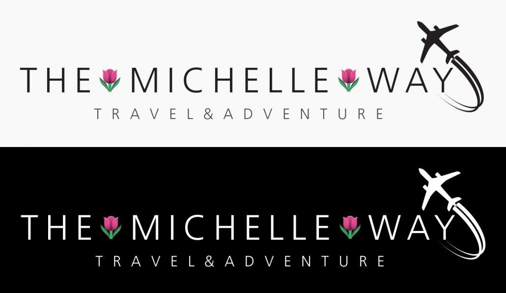 The-Michelle-Way-Logo-Identity