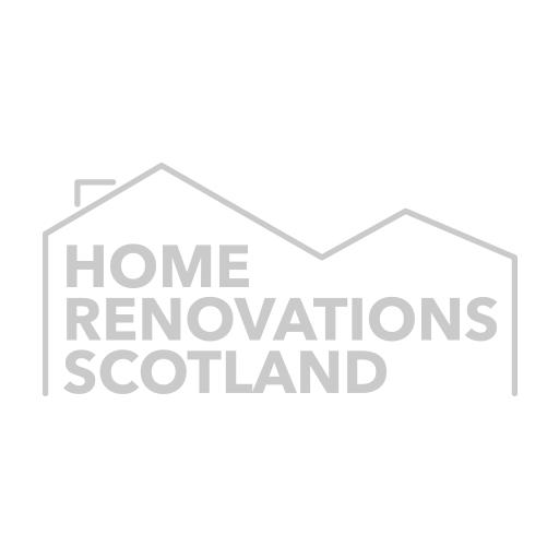 Home Renovations Scotland