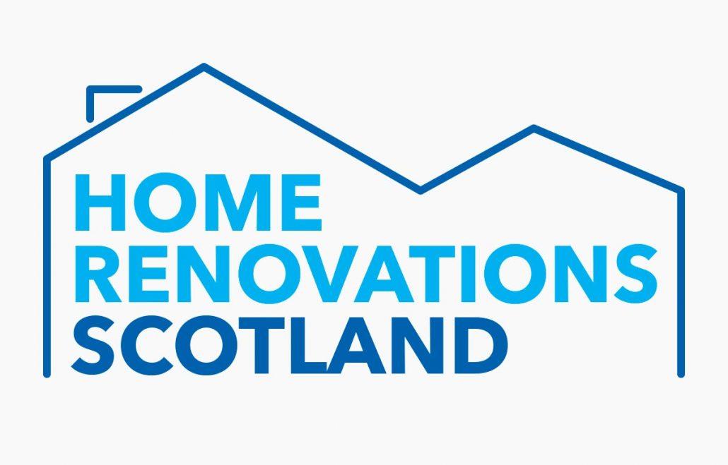 Logo-Identity-Design-Home-Renovations-Scotland-in-Dunfermline-Digital-Brand-Design2