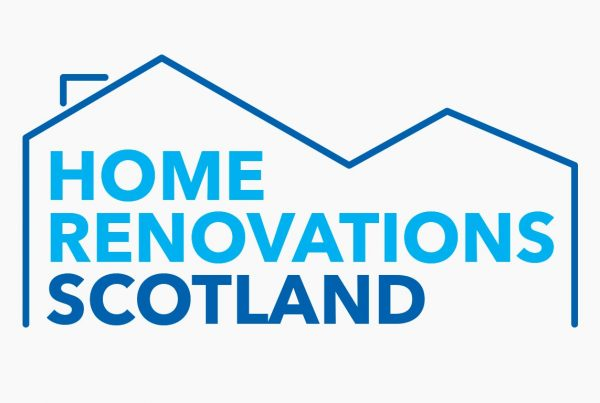 Logo-Identity-Design-Home-Renovations-Scotland-in-Dunfermline-Digital-Brand-Design2